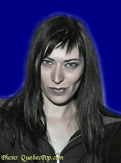 Elyzabeth Diaga