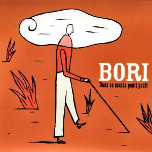 Nouveaux disques 2006 - Verbe se coucher en espagnol ...