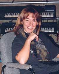 Carolyn Quebe - Bilder, News, Infos aus dem Web